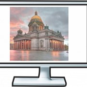 Печать фотографий и логотипов на пазлах фото