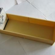 Ящики пластиковые для хранения электронных носителей фото
