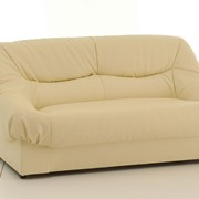 Офисный диван Несси фото