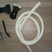 Термопластичный эластомер ТЭП sebs sbs от производителя фото