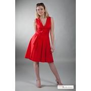 Платье 520 фото