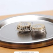 Программы для банковских биржевых приложений фото