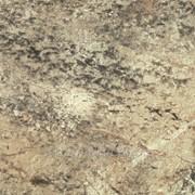 Кромка с клеем Veroy Ла Скала природный камень 44мм. Артикул VER0023/20 фото