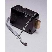 Блокиратор электронный S&G 6124-120 фото