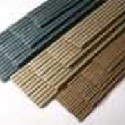 Электроды сварочные АНО-4 (Plasmatec) фото