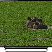 Телевизор Sony KDL-48W605B фото