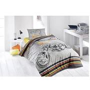 Комплект постельного белья Speed Time, 1,5 сп. фото