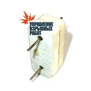 Резистор контрольный фото