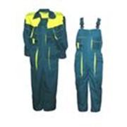 Утилизация спец одежды, перчатки, распираторы фото