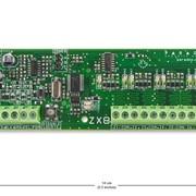 Модули расширения Magellan ZX8SP фото