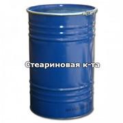 Стеариновая к-та, квалификация: ч / фасовка: 0,5 фото