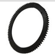 Шестерня ЗСК-10.006.006 поворотного устройства фото