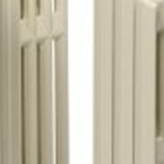 Радиатор чугунный Termo