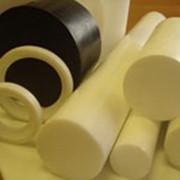 Текстолиты, стеклоткани, стеклотекстолит, фторопласт, капролон фото