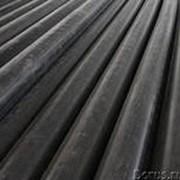 Мастика битумно-масляная МБ-50 морозостойкая фото