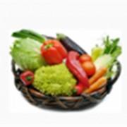Семена овощных и других культур фото