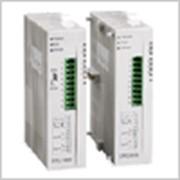 Контроллеры температурные Delta Electronics DTC фото