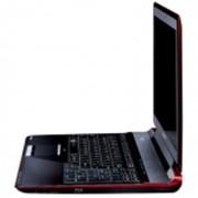 Ноутбук Toshiba Qosmio F60-14J фото