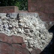 Ремонтные составы для бетона фото