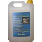 Жидкость для промывки форсунок Деталан А-10 (DG) фото