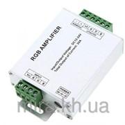 Усилитель RGB OEM AMP24А m фото