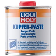 Медная паста (арт.: 3081) Kupfer-Paste фото