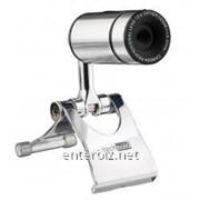 Веб-камера Techsolo TCA-4880 фото