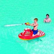 Лодка #41071 фото