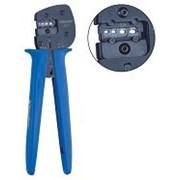 Инструмент K511/K512 фото