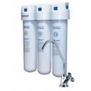 Установки для очистки воды, установки водоочистительное фото