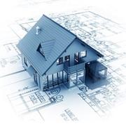 Доставка товаров для строительства дома (ассортимент крепежных изделий и метизов) фото