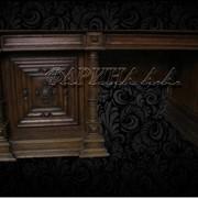 Мебель под старину, состаренная мебель, Украина фото
