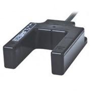 Фотоэлектрический датчик в П-образном корпусе из армированного пластика серии BUP фото