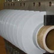 Смеси резиновые кремний-органические фото