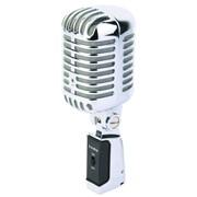 Микрофон PROAUDIO MD-50 фото