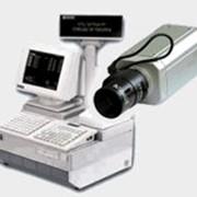 Видеолокатор® для торговли