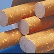 Табачные Изделия оптом фото