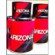 Жидкое глянцевое, резиновое покрытие «Arizona Gloss» фото