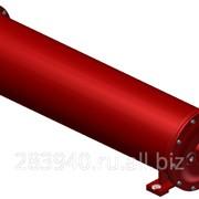 Гидроцилиндр по ОСТ 1073.02.12.130.000A фото