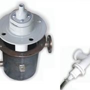 Кондуктометр КС-1М-4К с первичным преобразователем погружного типа (до 4 м.) фото