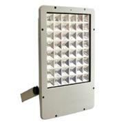 Энергосберегающий высокоэффективный светодиодный прожектор