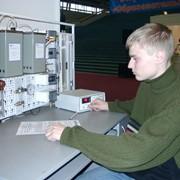 Типовой комплект учебного оборудования для лаборатории Теплотехника и термодинамика ММТП фото