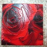 Печать на керамике фото