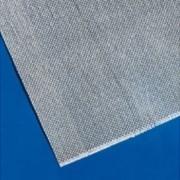 Стеклопластик РСТ-120, Изделия теплоизоляционные из пеностекла. Стеклопластик РСТ-120 фото