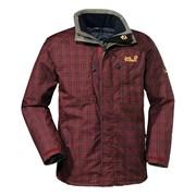 Одежда для хайкинга Jack Wolfskin фото