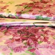 Ткань тафта 18 фото