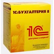 фото предложения ID 13654547