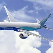 Авиационные пассажирские перевозки фото