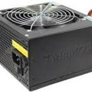 Блок питания Xpower Twinmos 650W box фото