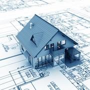 Проектирование и разработка зданий. фото